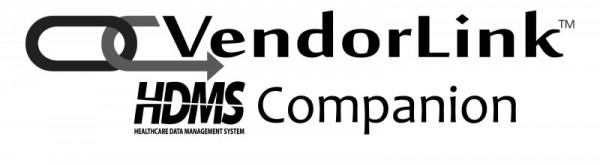 2015-VendorLink-Logo.jpg