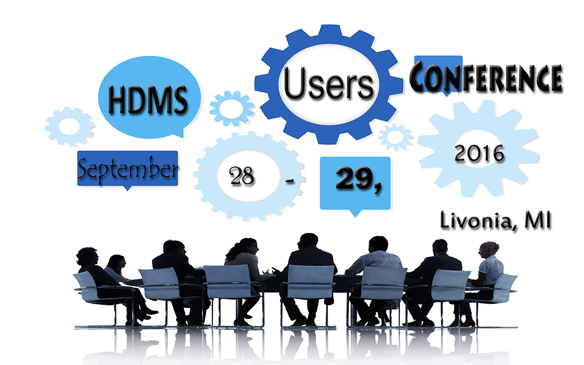 conference meeting software It includes skype integration, conference lines, and one click recording and  sharing you'll also get analytics for your meetings so that you can.