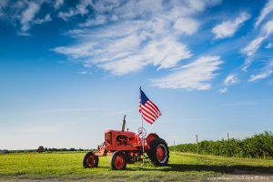 Relief for Rural America! - Default Landing Page - Universal Software Solutions - america-300x200