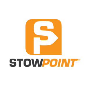 Universal Software Solutions releases StowPoint - Default Landing Page - Universal Software Solutions - SP_Logo_FINAL_LARGE_ON_TRANS-300x300