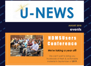 Have you seen the latest news? check out August's newsletter! - Default Landing Page - Universal Software Solutions - August-Newsletter-300x217