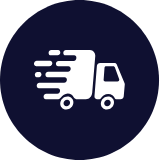 Service Logistics Software - Universal Software Solutions - icon-large-service