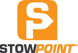 Home - Universal Software Solutions - logo-stowpoint