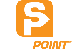 3rd Thurs @ 3: New Support Tools - Business Workflow Software - Universal Software Solutions - logo-stowpoint