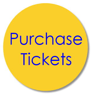 Users Conference 2019 - Universal Software Solutions - purchase_tix_button
